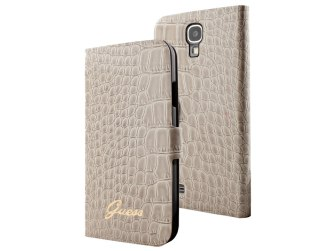 Guess_Croco_Glossy_Book_Case_Hoesje_Samsung-Galaxy-S4-i9500-i9505