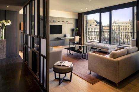nh-amsterdam-grand-hotel