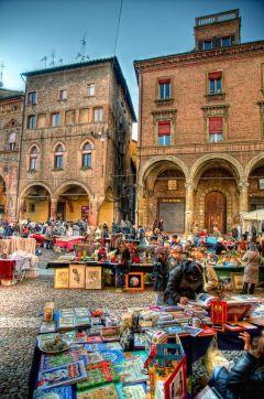Bologna1.jpg3
