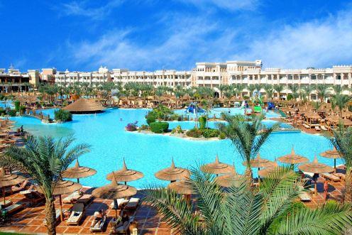 HotelEgypte1