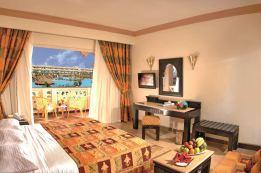 HotelEgypte1.jpg2