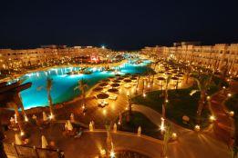 HotelEgypte1.jpg3