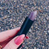 CONCRETE JUNGLE MATTE LI|PSTICK MAYBELLINE NEW YORK