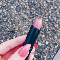 SMOKEY TAUPE MATTE LI|PSTICK MAYBELLINE NEW YORK