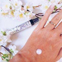 L'Oréal Paris Make-Up Designer Infaillible The Primers - 05 Luminizing - Primer