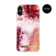 iphonex-coralcrush-1-limited-1530x960