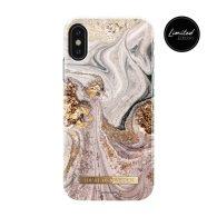 iphonex-goldenglamour-1-limited-1530x960