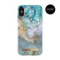iphonex-magicalmint-1-limited-1530x960