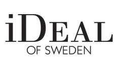 iDeal of Sweden - Ilse Zwart - Kortingscode - www.ilsezwart.com