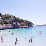ILSEZWART.COM - Cala d'Or Mallorca